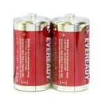 Батарейки Eveready R14