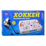 0701 Хоккей русский