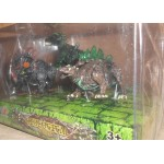 7488 Набор динозавров