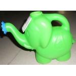 19001 Лейка слоник