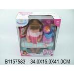 05072-1 Кукла