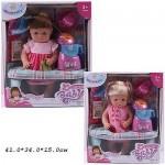 05072-2 Кукла