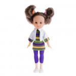 10072 Кукла Марта