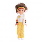 10074 Кукла Эмма