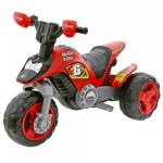 """35882 Мотоцикл """"Moto Elite 6"""" 6V(R)"""