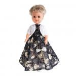 10060 Кукла Регина