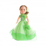 "10119 Кукла ""Принцесса-Аврора"""