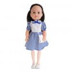 """10159 Кукла """"Нелли"""""""