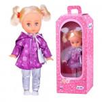 10089 Кукла Лиза
