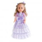 """10118 Кукла """"Принцесса-Жасмин"""""""