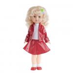 10105 Кукла Марина озвуч.