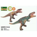 Q9899-511A Динозавр звук