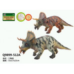 Q9899-512A Динозавр звук