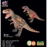 Q9899-514A Динозавр звук
