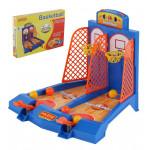 "67968 Игра ""Баскетбол"" для 2-х игроков в кор."