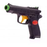 """008 Пистолет механич.""""Спецназ"""""""