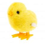 2240127 Цыпленок заводной